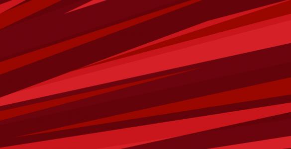 Red rays full 1