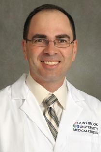 Dr. Sergey Kunkov