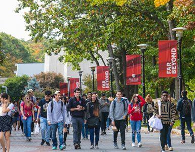 Stony brook university students internet