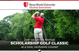 16.86 scholarship golf classic april 2017 2 sized