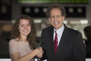 Francesca_Campione-Rosenbaum_Award