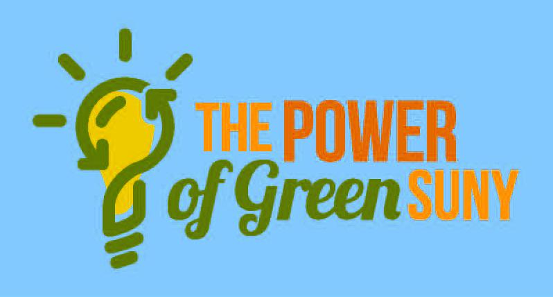 2015 suny sustainability conf