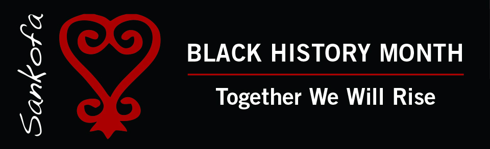 16010966-Black History Month Graphic