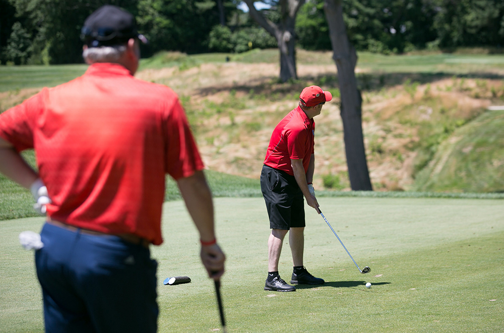 2017 scholarship golf classic sb matters marquee