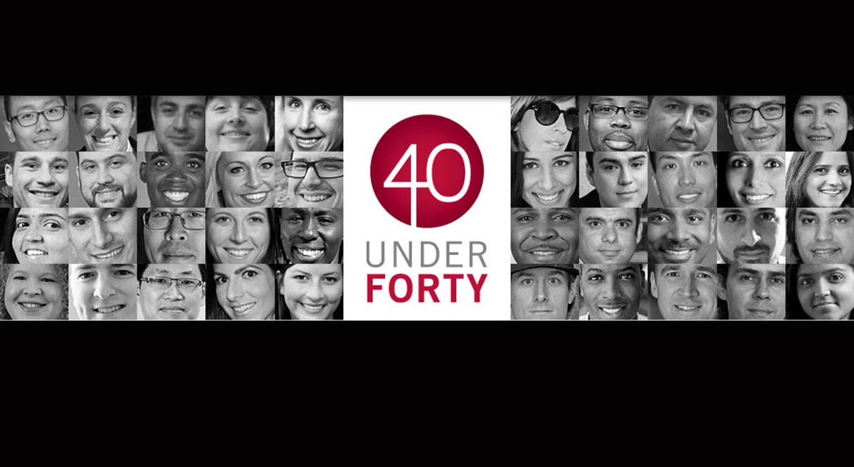 40 under 40 2015 edit2