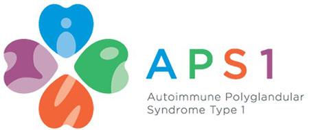 Aps type 1