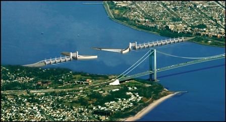 Arcadis verrazano narrows barrier conceptual design web2