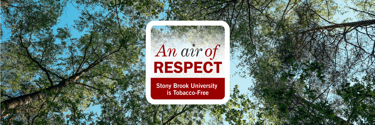 Air-of-Respect logo