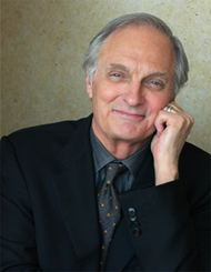 Alan alda small 2