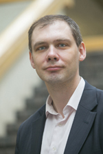 Alex Orlov