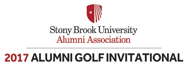 Alumni golf invitational