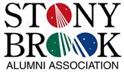 AlumniAssoc logo