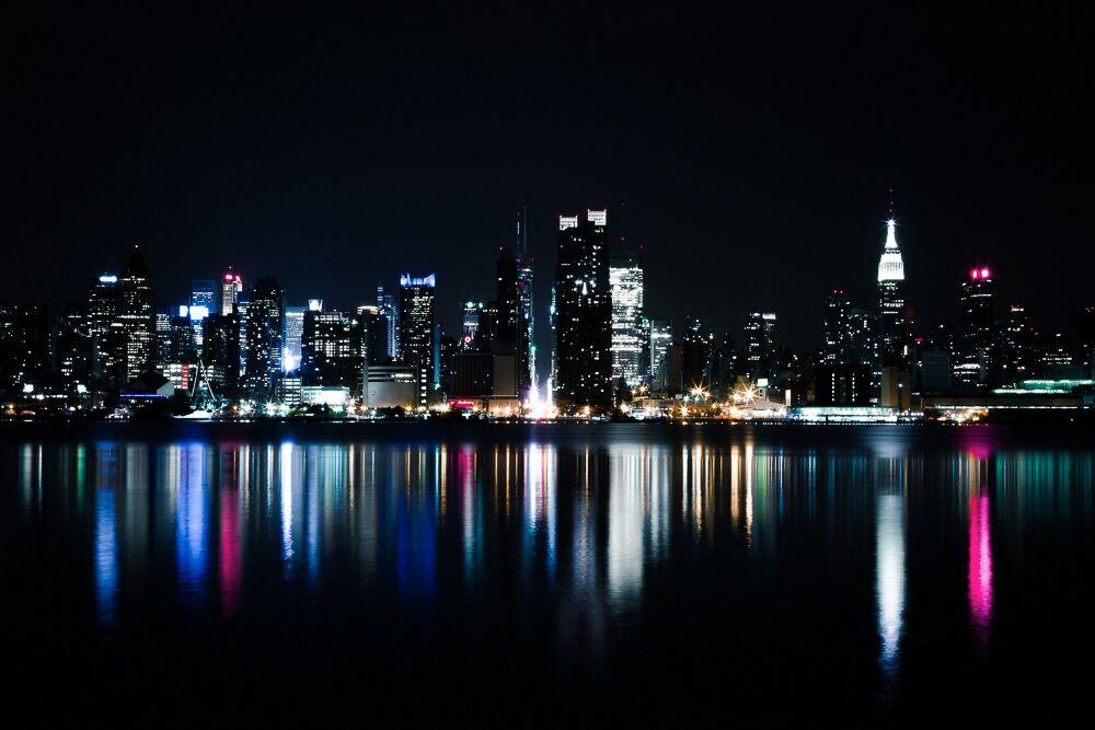 Amrossi NYC Shot 4