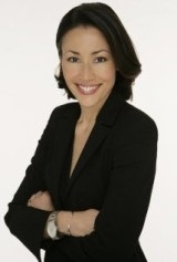 Ann curry 3