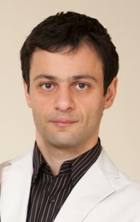 Artemoganov 4
