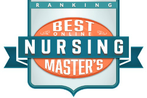 Best online masters in nursing sized