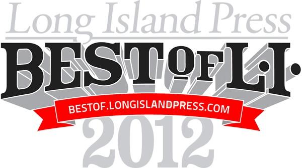 Bestof 2012 1