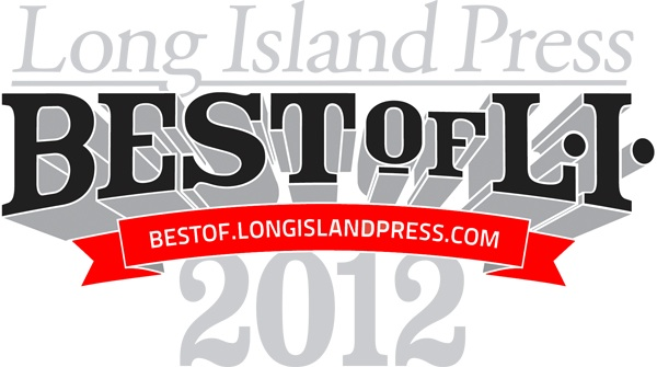 Vote Sb For The Best On Long Island