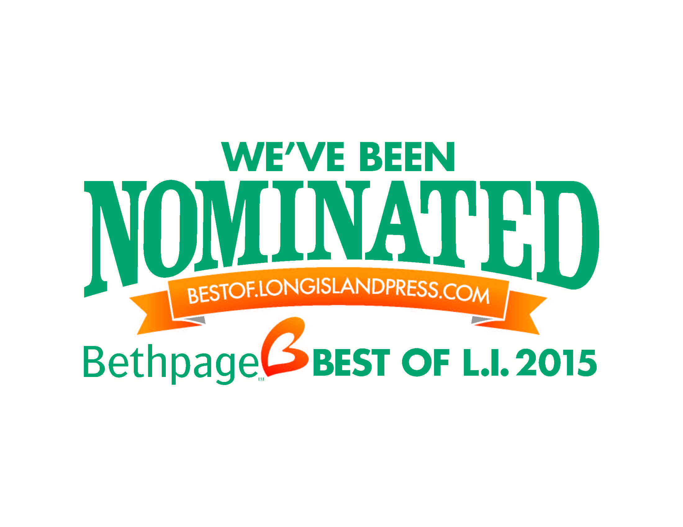 Bethpagebestofnominated 2015 1