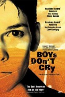 Boysdontcry 1
