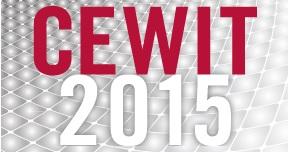 Cewit 2015