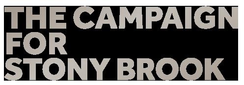 Campaign_LockUp_MetallicDigital_grad.fw-cropped.fw