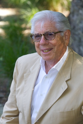 Carl bernstein 2013 newsrelease
