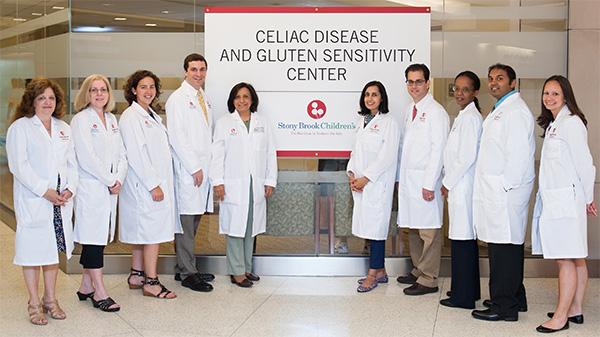 Celiac center opening for news2 1