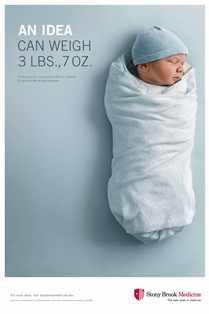 Childbirth web