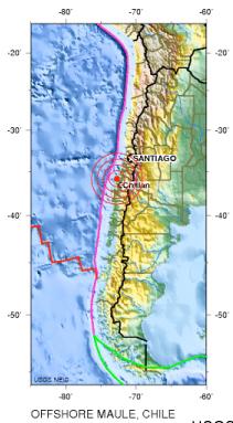 Chile 1