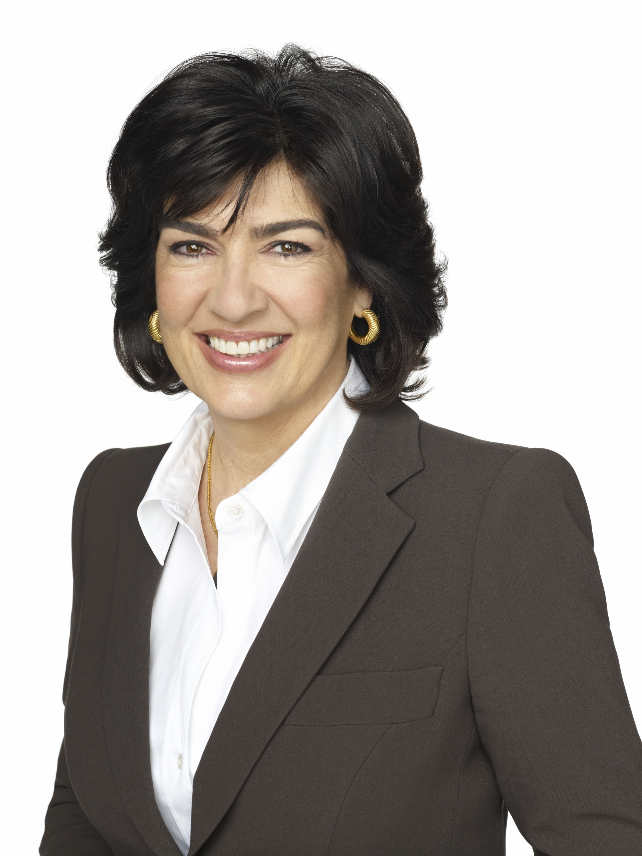 Christiane amanpour1 1