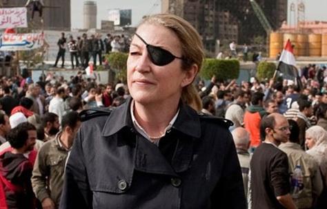 Colvin_Tahrir