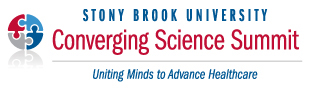 Converging science summit