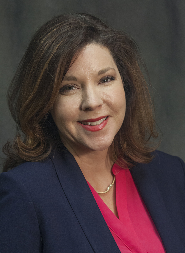 Kelly Dowling
