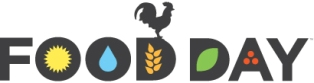 Copy of fooddaylogo