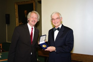 Copy of wimmereckardaward11