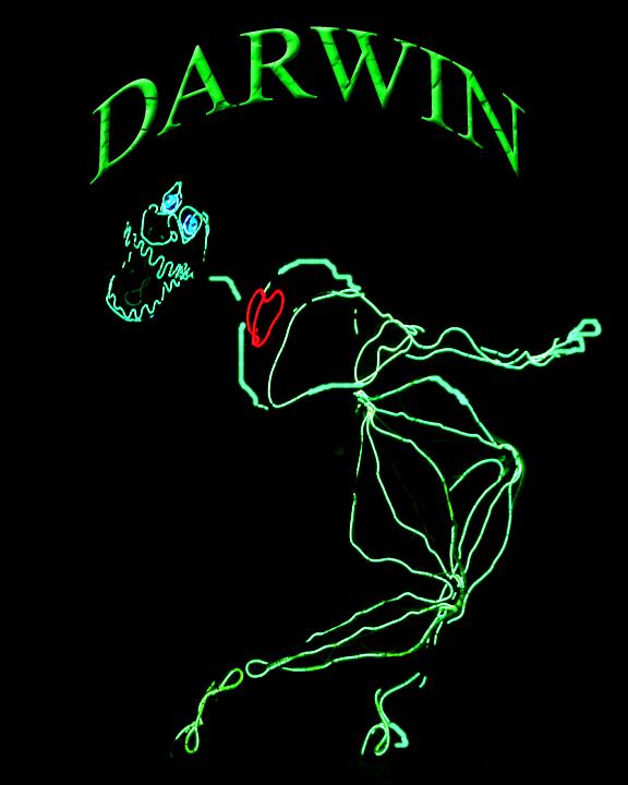 Darwin05 1