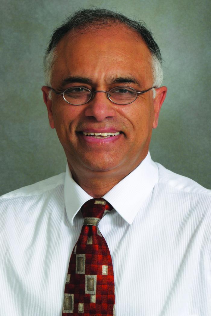 Devinder Mahajan