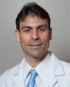 Dr gasperino