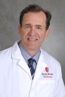 Dr james taylor labcoat resized