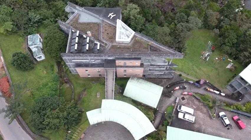 Drone centre valbio 2