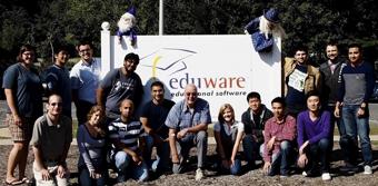 Eduware crew for web