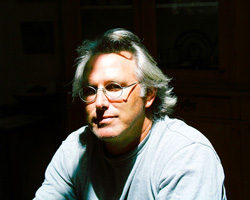 Eric fischl by april gornik
