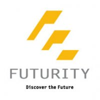 FuturityLogo