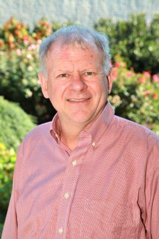 Peter Gergen