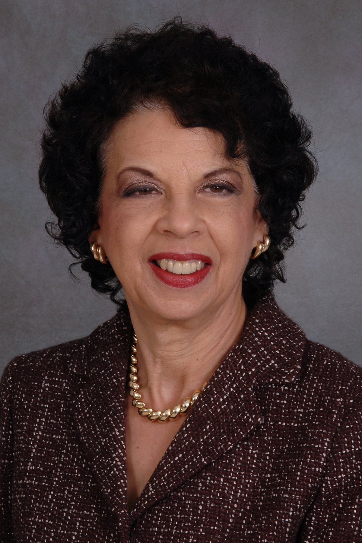 Gloria snyder photo