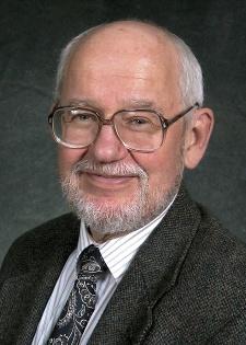 Gil Hanson