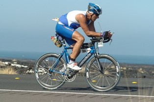 Hawaiiironman2009