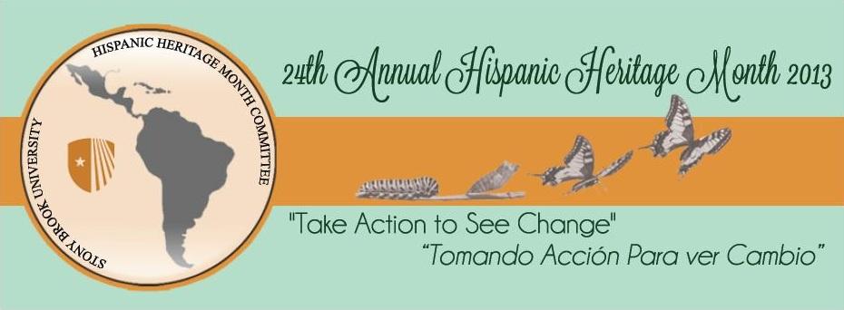 Hispanic heritage month logo 1