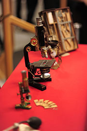 Historicalinstruments1 sm